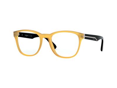 Dioptrické okuliare Vogue VO5313 2791