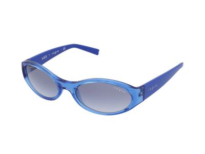 Slnečné okuliare Vogue VO5315S 2801X0