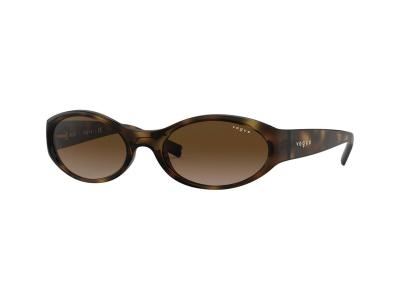 Slnečné okuliare Vogue VO5315S W65613