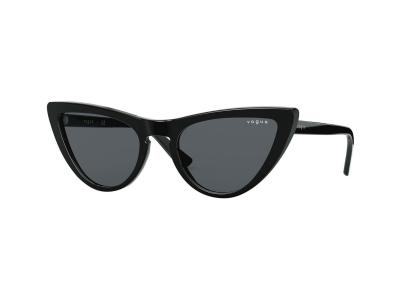 Slnečné okuliare Vogue VO5211SM W44/87