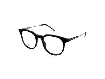 Dioptrické okuliare Christian Dior Blacktie229 3M5