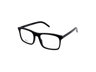 Dioptrické okuliare Christian Dior Blacktie235 807
