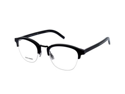 Dioptrické okuliare Christian Dior Blacktie241 807