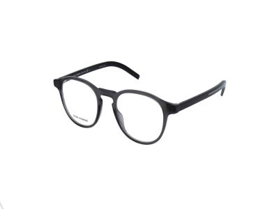 Dioptrické okuliare Christian Dior Blacktie250 KB7
