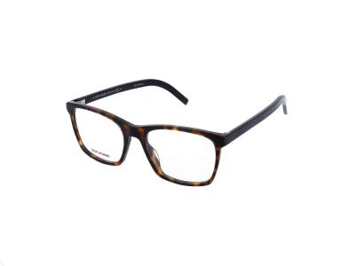 Dioptrické okuliare Christian Dior Blacktie253 086