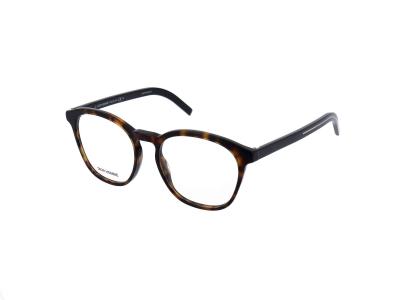 Dioptrické okuliare Christian Dior Blacktie260 086