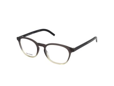 Dioptrické okuliare Christian Dior Blacktie260 XYO