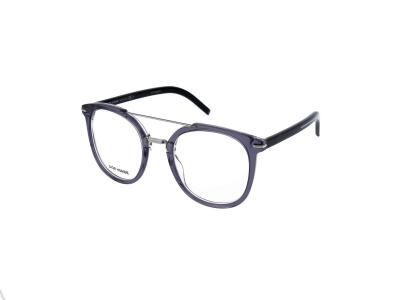Dioptrické okuliare Christian Dior Blacktie267 63M