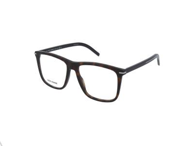 Dioptrické okuliare Christian Dior Blacktie269 086