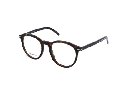 Dioptrické okuliare Christian Dior Blacktie270 086