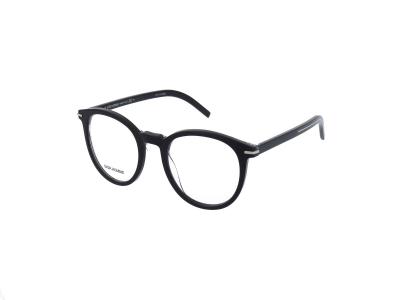 Dioptrické okuliare Christian Dior Blacktie270 MNG