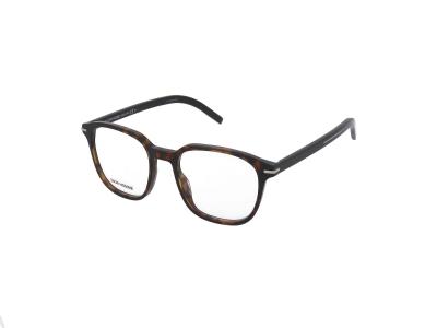 Dioptrické okuliare Christian Dior Blacktie271 086