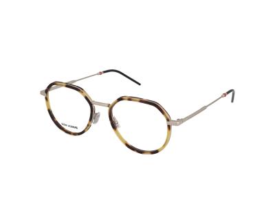 Dioptrické okuliare Christian Dior Dior0228 VR0