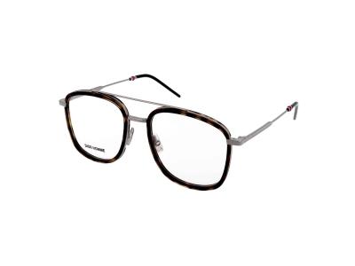 Dioptrické okuliare Christian Dior Dior0229 3MA