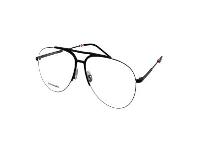Dioptrické okuliare Christian Dior Dior0231 003