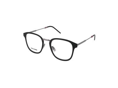Dioptrické okuliare Christian Dior Dior0232 2QU
