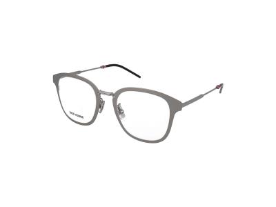 Dioptrické okuliare Christian Dior Dior0232F R81