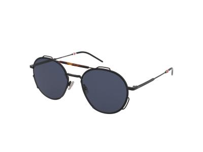 Slnečné okuliare Christian Dior Dior0234S WR7/A9