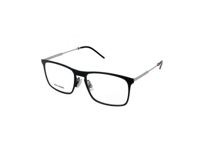 Dioptrické okuliare Christian Dior Dior0235 2QU