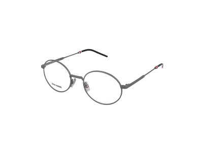 Dioptrické okuliare Christian Dior Dior0237 KJ1