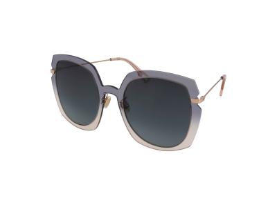 Slnečné okuliare Christian Dior Diorattitude1 YQL/1I