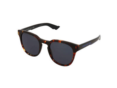 Slnečné okuliare Christian Dior Diorb24.2 EPZ/KU
