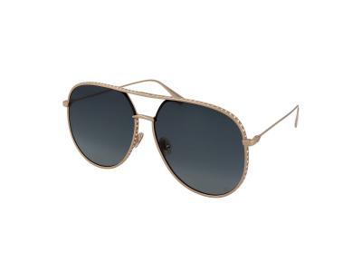 Slnečné okuliare Christian Dior Diorbydior1S J5G/1I
