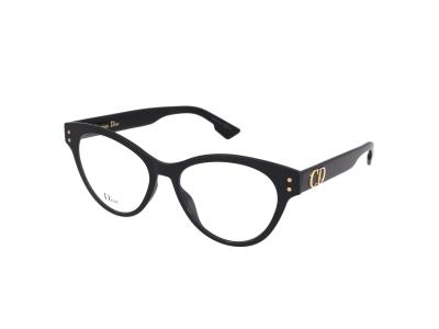 Dioptrické okuliare Christian Dior DiorCD4 807