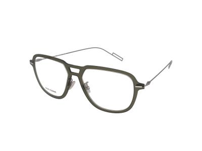 Dioptrické okuliare Christian Dior DiordisappearO3 1ED