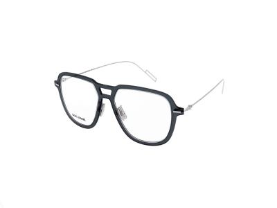 Dioptrické okuliare Christian Dior DiordisappearO3 KB7