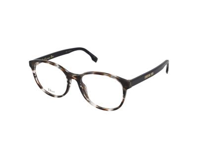 Dioptrické okuliare Christian Dior Dioretoile1 ACI