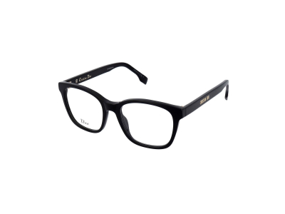 Dioptrické okuliare Christian Dior Dioretoile2 807