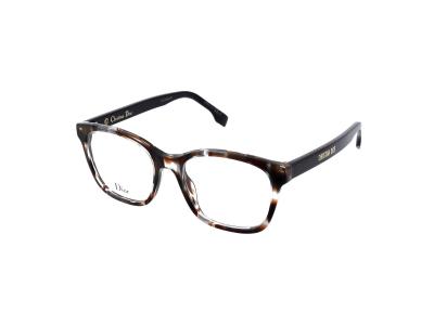 Dioptrické okuliare Christian Dior Dioretoile2 ACI