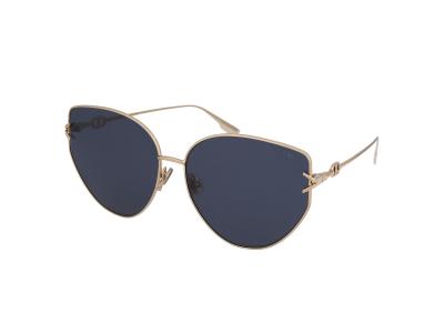 Slnečné okuliare Christian Dior Diorgipsy1 J5G/A9
