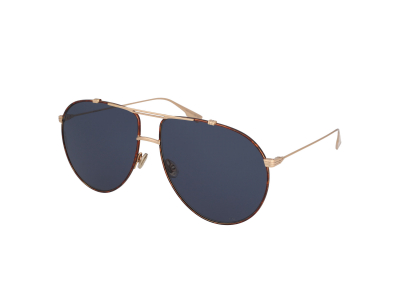 Slnečné okuliare Christian Dior Diormonsieur1 06J/A9