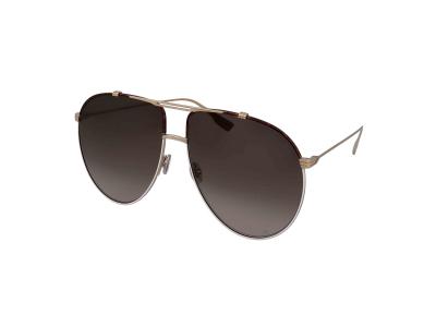 Slnečné okuliare Christian Dior Diormonsieur1 24W/86