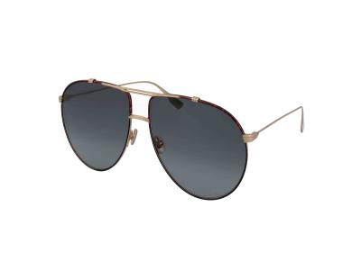 Slnečné okuliare Christian Dior Diormonsieur1 XWY/1I