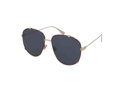 Slnečné okuliare Christian Dior Diormonsieur3 2IK/A9