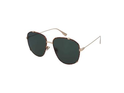 Slnečné okuliare Christian Dior Diormonsieur3 2IK/O7