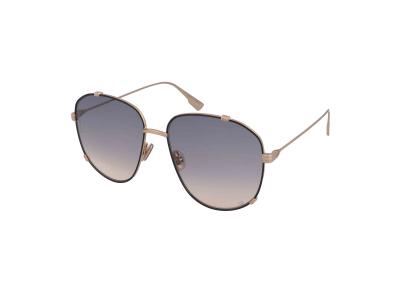 Slnečné okuliare Christian Dior Diormonsieur3 RHL/1I