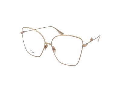 Dioptrické okuliare Christian Dior DiorsignatureO1 J5G