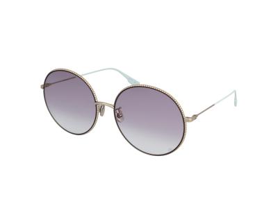 Slnečné okuliare Christian Dior Diorsociety2F 3YG/SO