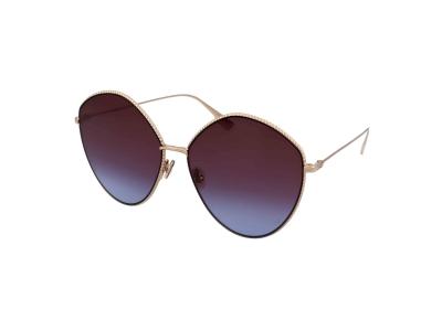 Slnečné okuliare Christian Dior Diorsociety4 J5G/YB