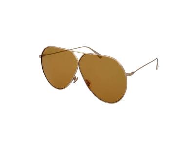Slnečné okuliare Christian Dior Diorstellaire3 J5G/70