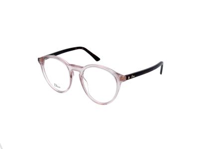 Dioptrické okuliare Christian Dior Montaigne53 L93