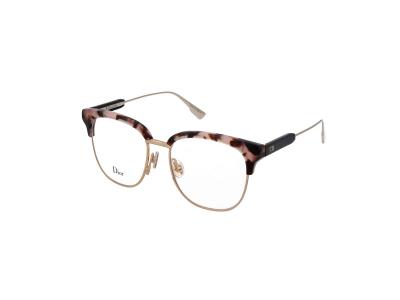 Dioptrické okuliare Christian Dior MydiorO2 H4V