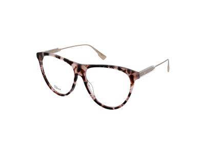 Dioptrické okuliare Christian Dior MydiorO3 HT8