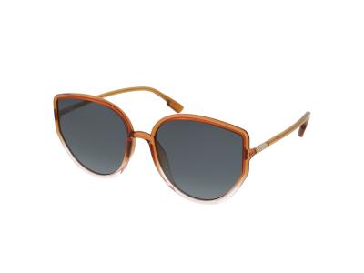 Slnečné okuliare Christian Dior Sostellaire4 09Z/1I