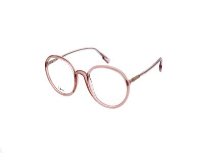 Dioptrické okuliare Christian Dior SostellaireO2 FWM