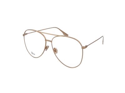 Dioptrické okuliare Christian Dior StellaireO17 J5G